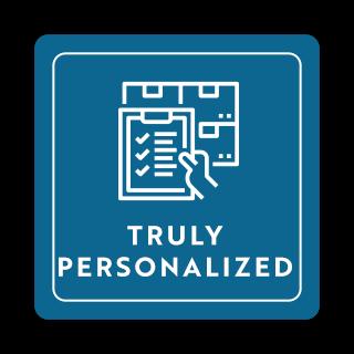 customer icon 2